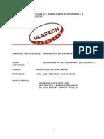 DIAGRAMAS DE ESTADO y actividades.docx