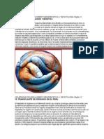 Universidad Privada Norbert Wienerbioetica