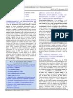Hidrocarburos Bolivia Informe Semanal Del 01 Al 07 de Marzo 2010