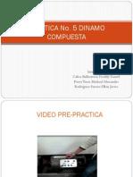 Exposicion Practica 5No