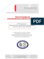 Prac Pnl Programa 12ª Promo