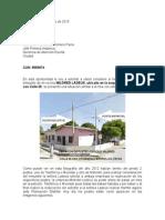 RESP MOVISTAR 16julio2015.docx