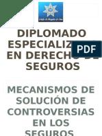 diapositiva13.ppt