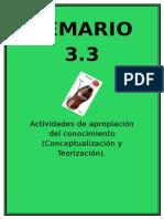 TEMARIO 3.3