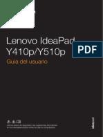 Manual de usuario Lenovo IdeaPad Y410p.pdf