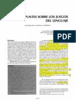 WITT JUEGOS DEL LENGUAJE.pdf