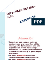 INTERFASE SÓLIDO-GAS (1).pptx