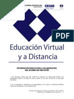 IndicacionesElaboracionReactivos_3