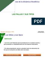 02_tipos_fallas