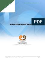 Advertisement SRS1705379476 (1)
