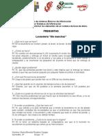 PRACTICA 4(Lavanderia)