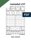 LV1_User_manual_V01.PDF