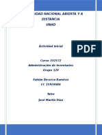 Fabian Becerra 332572 120