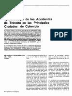 Dialnet EpidemiologiaDeLosAccidentesDeTransitoEnLasPrincip 4902517 (1)