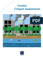 lei_crimes_ambientais.pdf