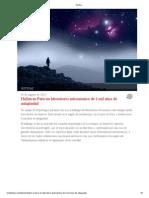 History_lab astronom de 4 mil años antigu.pdf