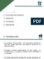 Presentación Termodinámica - Problema 4.12 (1)