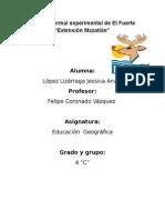 presentacion-geografia