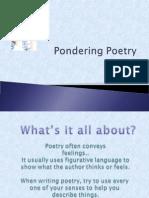 pondering-poetry-1223545358248356-8