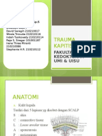 trauma-kapitis-ppt.ppt