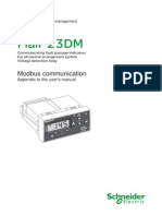 NT00337-EN-01 - Flair 23DM Modbus protocol.pdf