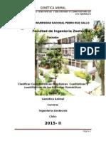 Características Cualitativas y Cuantitativas Genetica Edison Moises (1)
