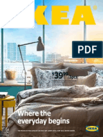 2015_catalogo_ikea_2015_usa_en.pdf