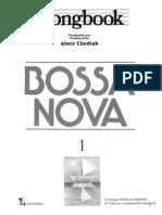 Bossa Nova 1 Almir Chediak