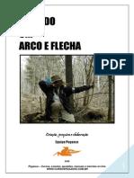 PDF - Curso de fab. de arco e flechas - Atualizado.pdf