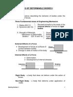 1Mechanics of Deformable Bodies I.pdf