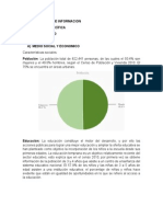 Investigacion Recopilacion de Info