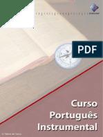 PortuguesInstrumental_completo.pdf