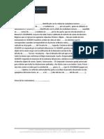 Cesion-Derechos.pdf