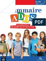 Download PDF Journalist Esdebout