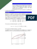 Ejercicio_3_diagrama