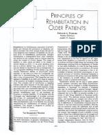 Principles_of_Rehabilitation.pdf