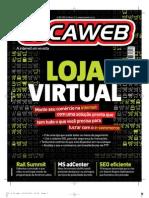 Revista Locaweb Nº 12