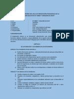 Reg. Interno de AIP 2015.pdf