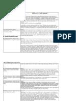 bockelmann - mn k-12 principal competencies