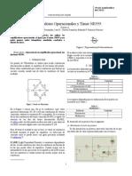 InstrumentacionDigital_ReporteP2