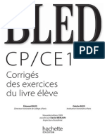 BLED_CE1