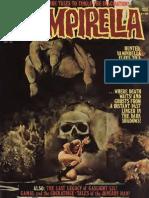 Vampirella 047 1975