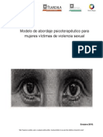 abordaje+victimas+de+abuso+sexual