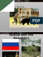 Five Themes Russia Republics 2014