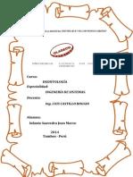 ACTIVIDAD_1_Infante_Saavedra_Jean_Marco (1).pdf