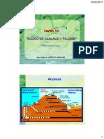 s 5.7 Diseño Camara y Pilares
