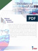 unbalanced-load-flow.pdf