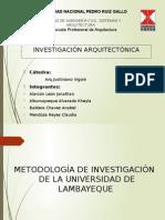 Expo Investigacion (1)