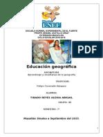 Presentacion-de-geografía (1).docx