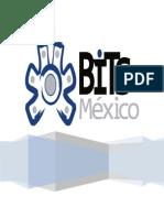 Procedimiento-Admin de Profiles y Cuentas